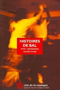 bal1998