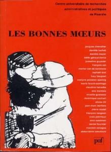 94_bonnes_moeurs