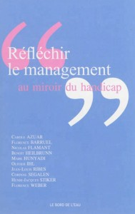 reflechir-management-miroir-handicap_g