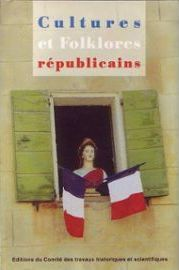 Collectif-Cultures-Et-Folklores-Republicains