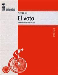 El-voto-200x0-00000024079