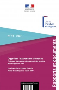 organiser_expression_citoyenne
