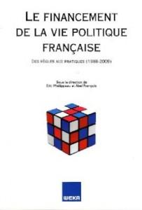 phelippeau_francois