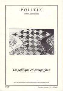politix1991-15