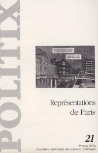 politix21-1993
